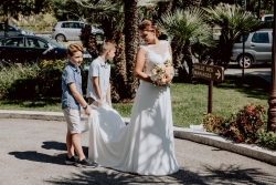 Flash-Mariage-wedding-italy-30151