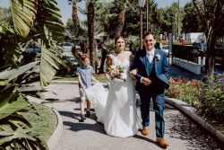 Flash-Mariage-wedding-italy-30173
