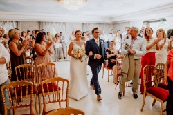 Flash-Mariage-wedding-italy-30179