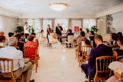 Flash-Mariage-wedding-italy-30222