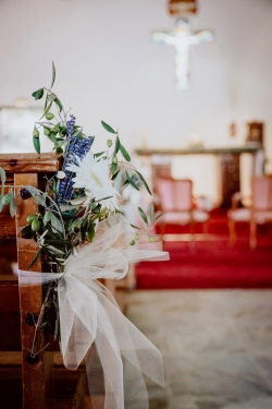 Flash-Mariage-wedding-italy-30476