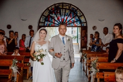 Flash-Mariage-wedding-italy-30517