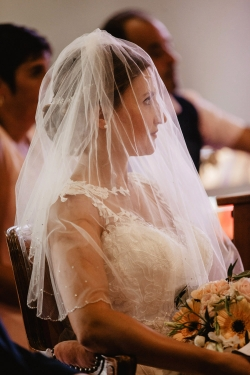 Flash-Mariage-wedding-italy-30540