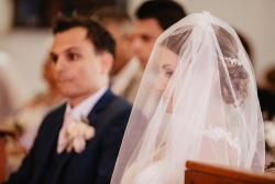Flash-Mariage-wedding-italy-30545