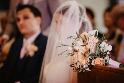 Flash-Mariage-wedding-italy-30559