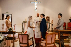 Flash-Mariage-wedding-italy-30609