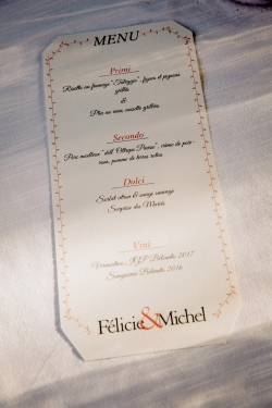 Flash-Mariage-wedding-italy-30924