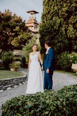Flash-Mariage-wedding-italy-31121