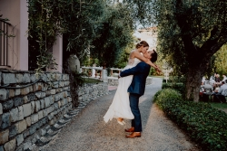Flash-Mariage-wedding-italy-31138