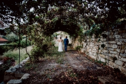 Flash-Mariage-wedding-italy-31168