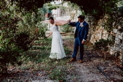 Flash-Mariage-wedding-italy-31175