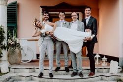 Flash-Mariage-wedding-italy-31330
