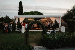 Flash-Mariage-wedding-italy-31456