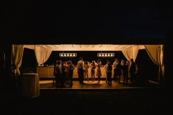 Flash-Mariage-wedding-italy-31529