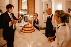 Flash-Mariage-wedding-italy-31602