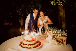 Flash-Mariage-wedding-italy-31619