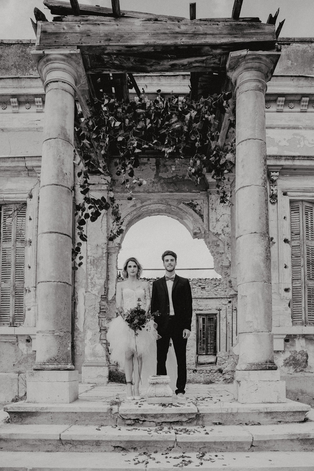 mariage-chateau-roquefeuille-pourrieres-714-2